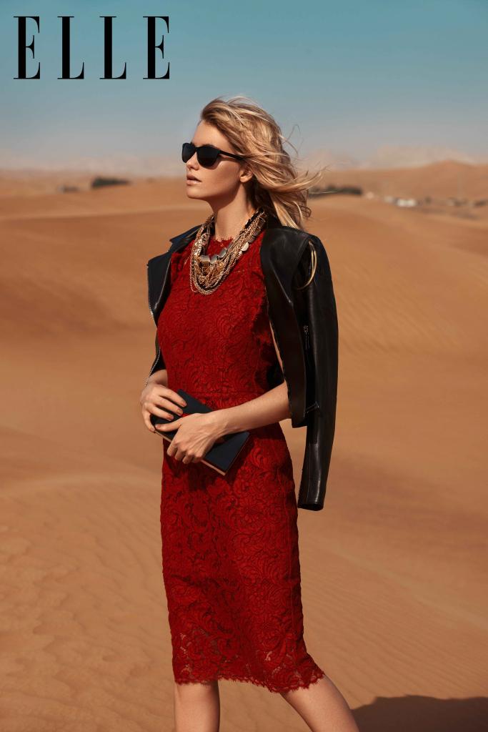 Elle_Dubai_Desert_ElyseTaylor_HR_8