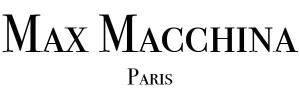 MaxMacchinaParisLogo151x52