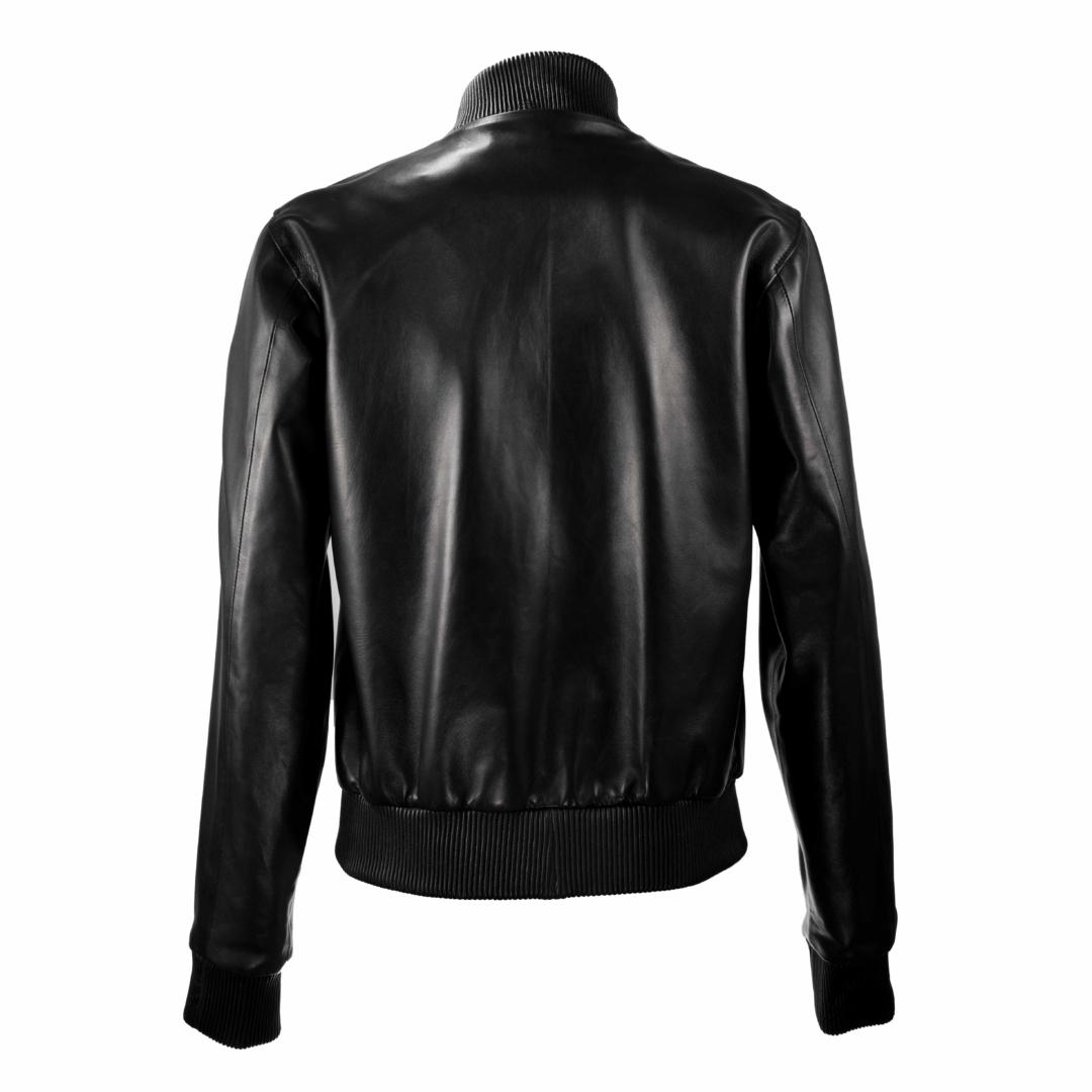 Luxury_Leather_Bomber_Jacket_ROB_Back