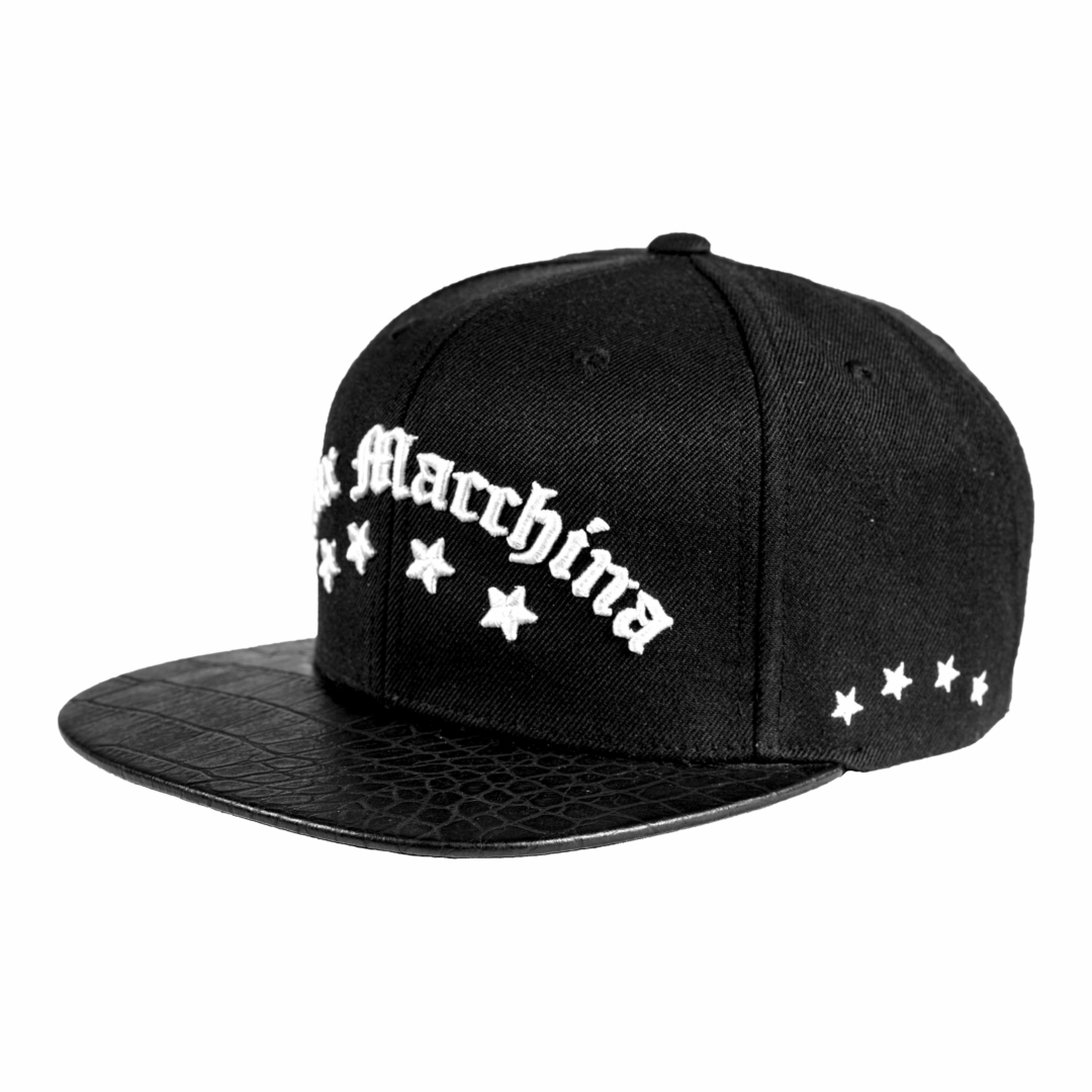 Luxury_Snapback_Rockstar_Gallery