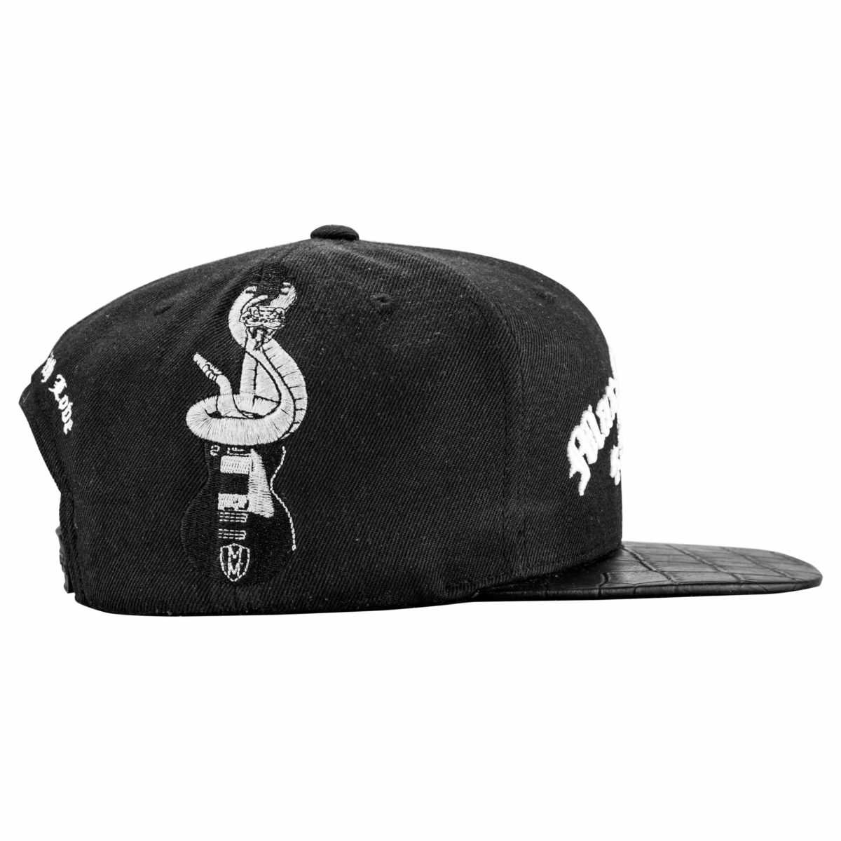 Luxury_Snapback_Rockstar_Right