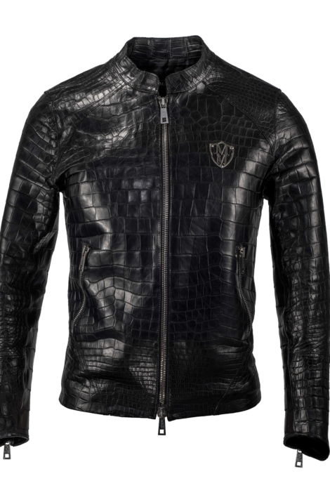 crocodile_leather_jacket_SHAWN_fron