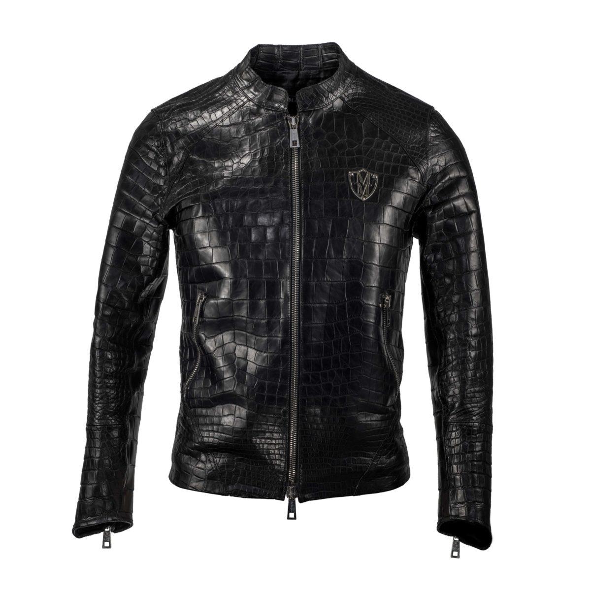 crocodile_leather_jacket_SHAWN_fron
