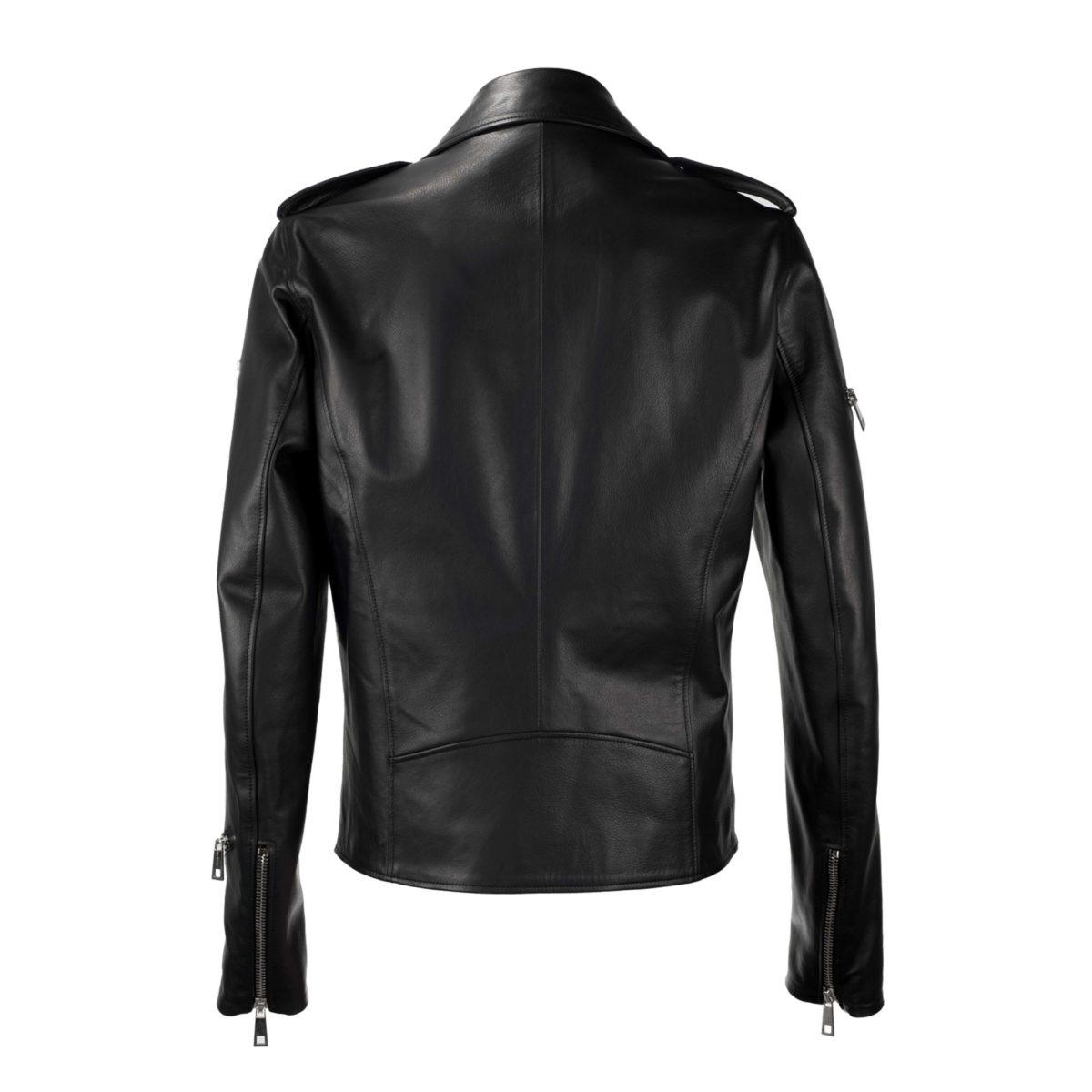 luxury_biker_leather_jacket_DAVE_back