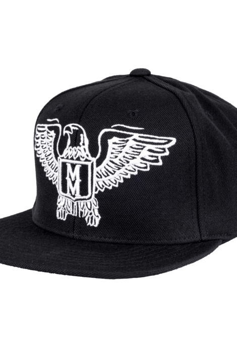 luxury_snapback_BORN_TO_ROCK_gallery