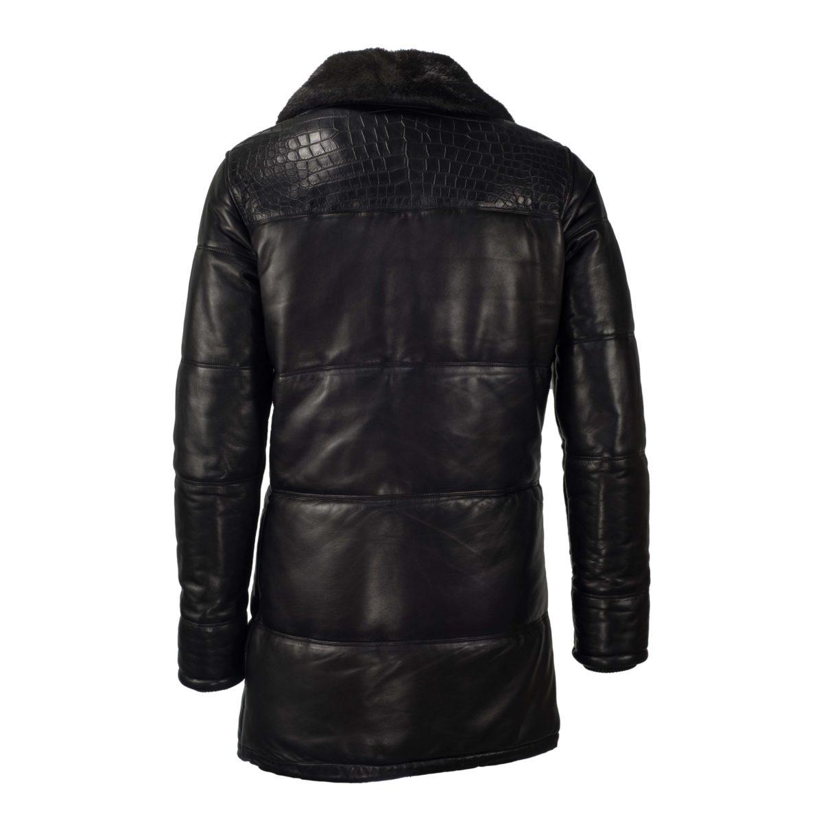 luxury_winter_leather_coat_ZEUS_back