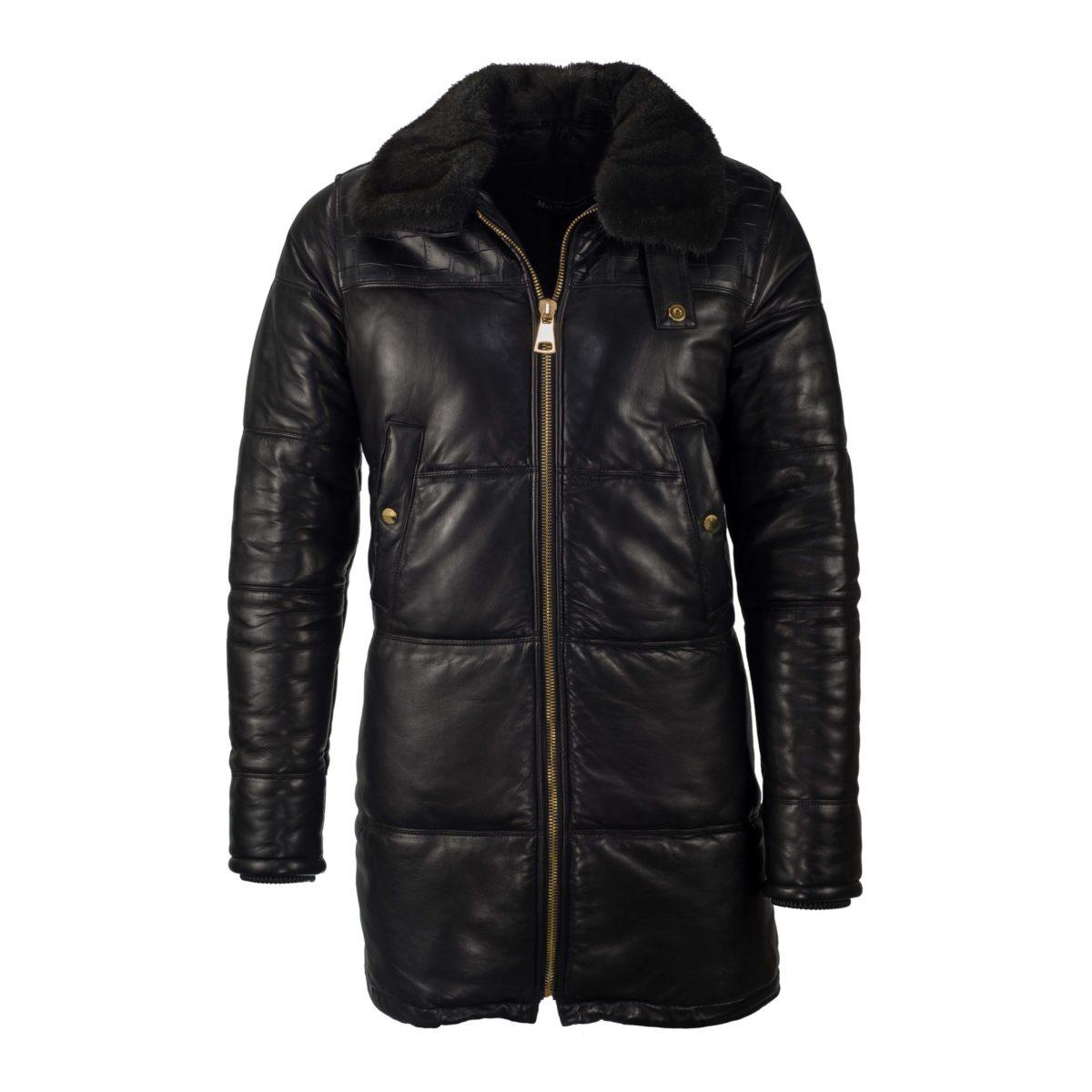 luxury_winter_leather_coat_ZEUS_fr