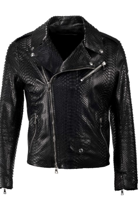 python_leather_jacket_CURTIS_front