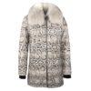 python_leather_jacket_coat_KEITH_side