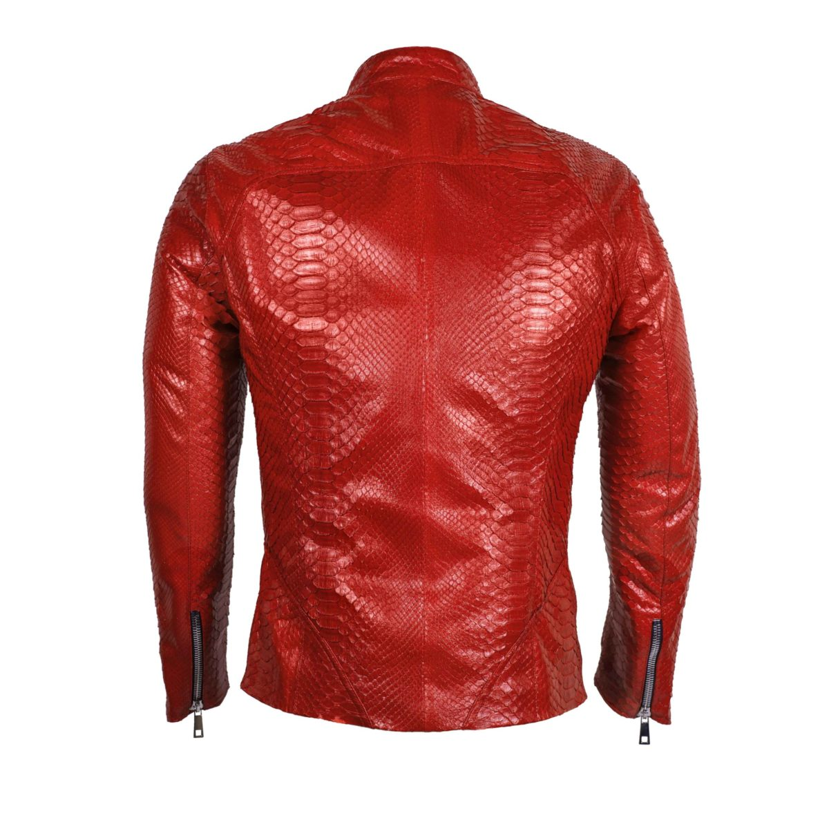 luxury_python_leather_jacket_terry_back