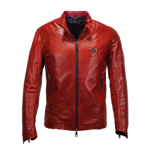 luxury_python_leather_jacket_terry_front