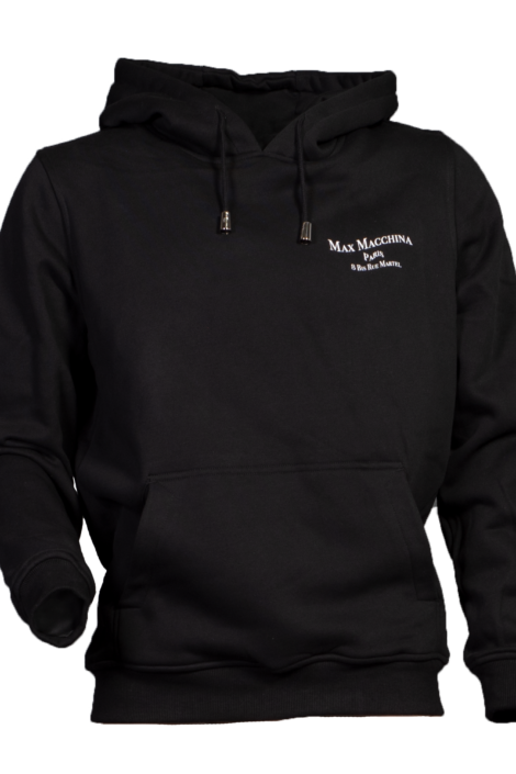 MM_Hoodie_Front