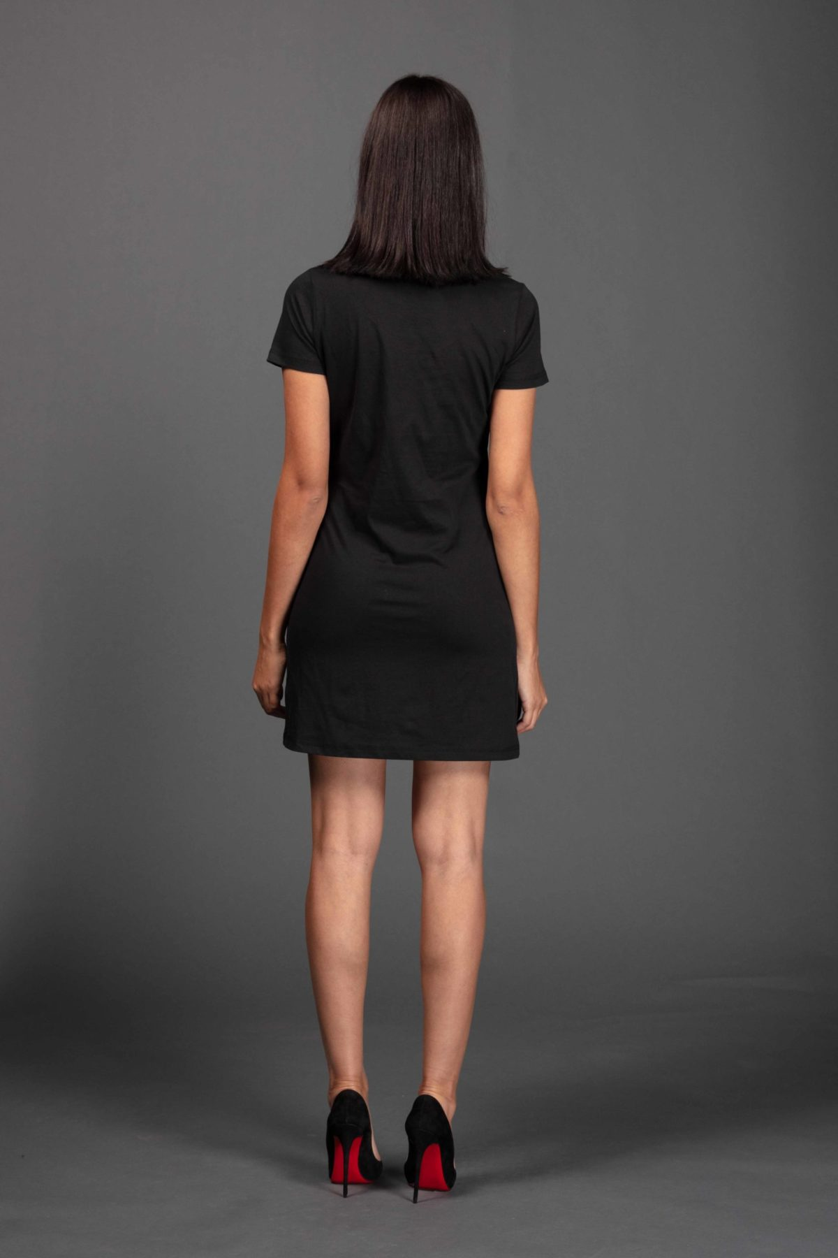 Logodress_Back